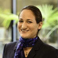 Emmy Razzouk