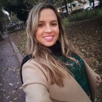 Karla Andrade Savoi