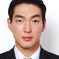Ko Jonghyeon