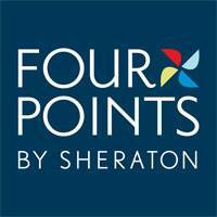 Four Points By Sheraton Venice Mestre