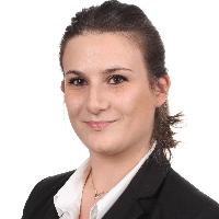 Caroline ELLUL