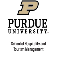 School of Hospitality and Tourism Management at Purdue University