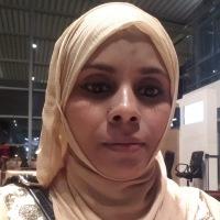 Reehana Begum