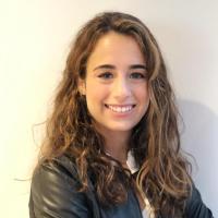 Cristina Orriols