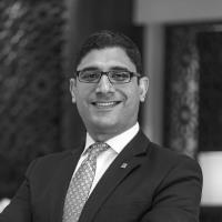 Mohammed Hendawey