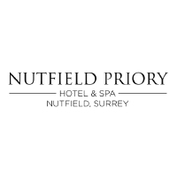Chef de Partie - Live in accommodation on site provided