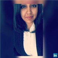 Shrieyya Sharma