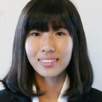 Eunice Tung
