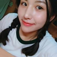 Syrena Chung