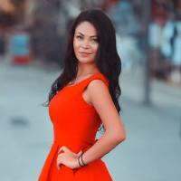 Anastasija Siniakova
