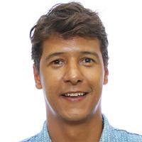 Renan Ferreira Viegas