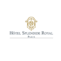Hôtel Splendide Royal