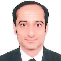 Muhammad Faizan wasti