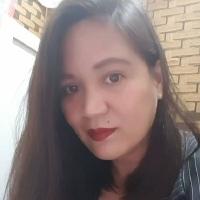 Marilou Adaya