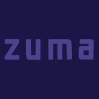 Zuma Restaurants