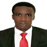 Joseph Omojuwa