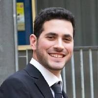 Salvatore Sorrentino
