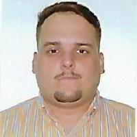 Ely Hayat de Sousa Rocha