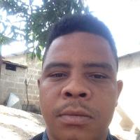 Habib Kombo