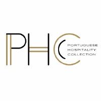 PHC Hotels