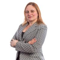 Eva Giné Gil