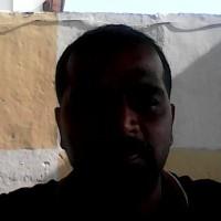 Jeetendra Bhai