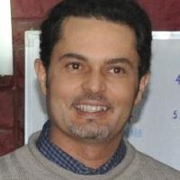 Stefano Milotti