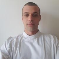 Petar Ninov