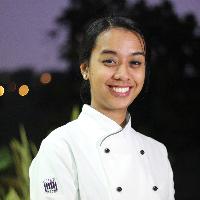 Yazreen Dato' Haron Kamar