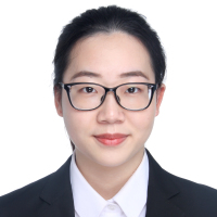 Mengpei Xu
