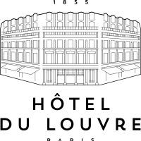 Maître d'hôtel - Brasserie du Louvre