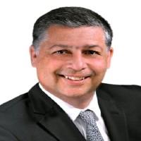 Marc GERVAIS