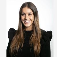 Laura Pinho