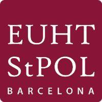 Hotel-School Sant Pol de Mar