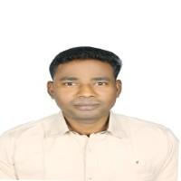 Balamurugan Sethuraman