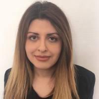 Naida Ismayilbayli