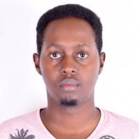 Elijah Wamae