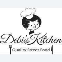 Debi's Kitchen