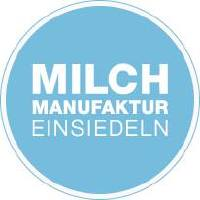 Milchmanufaktur Einsiedeln AG