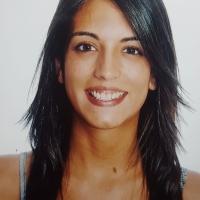 Xènia Mónico