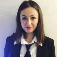 Ana-Maria Mihaiu