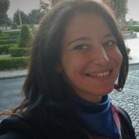 Roberta Cocozza di Montanara