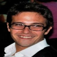 Davide Cannata