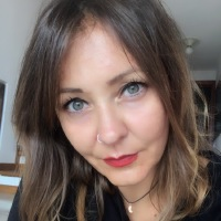 Paola Macuzzi