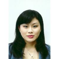 Stephanie Ang