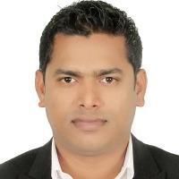 Aseeb Ashraf