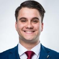 Oliver Santana Lennartsson