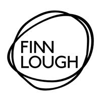 Finn Lough