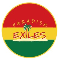 Paradise Exiles