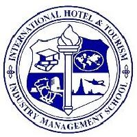 International Hotel & Tourism Industry Management School (I-TIM)